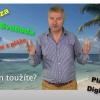 DigiPárty: Burza a plážová svoboda + rozdáváme dárky