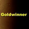 GoldWinner program