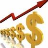 Milionový byznys se složeným úrokem