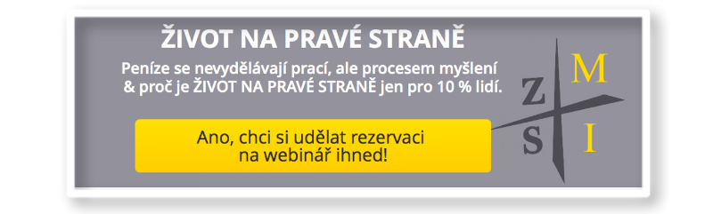 Registrace-webinar-ZNPS-15-rijen-2015