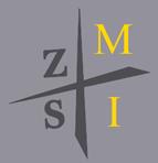 ZNPS-logo