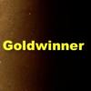 GoldWinner program