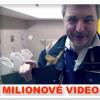 Milionové video: Email marketing, potlesk v první minutě a kozy na závěr..!